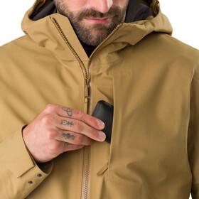 Arc'teryx Sawyer Coat Herre elk